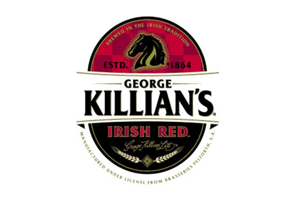 GeorgeKillians_IrishRed_logo