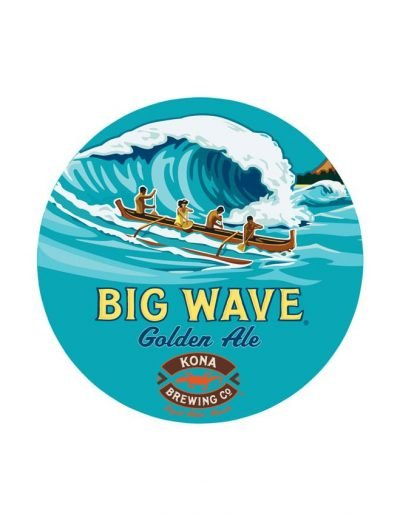 kona-big-wave-draft