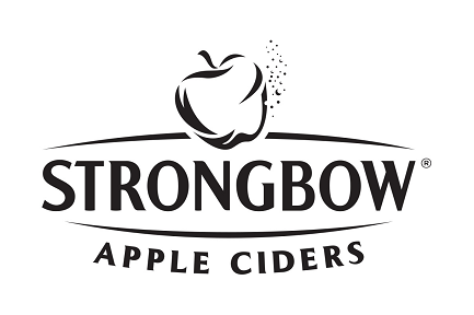 strongbow_apple_cider_logo_1