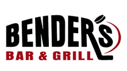 Benders Bar & Grill